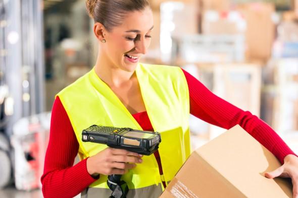 Ein ERP im Handel schafft einfache und strukturierte Abläufe