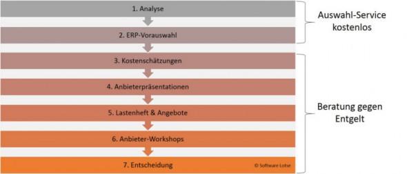 ERP-Berater