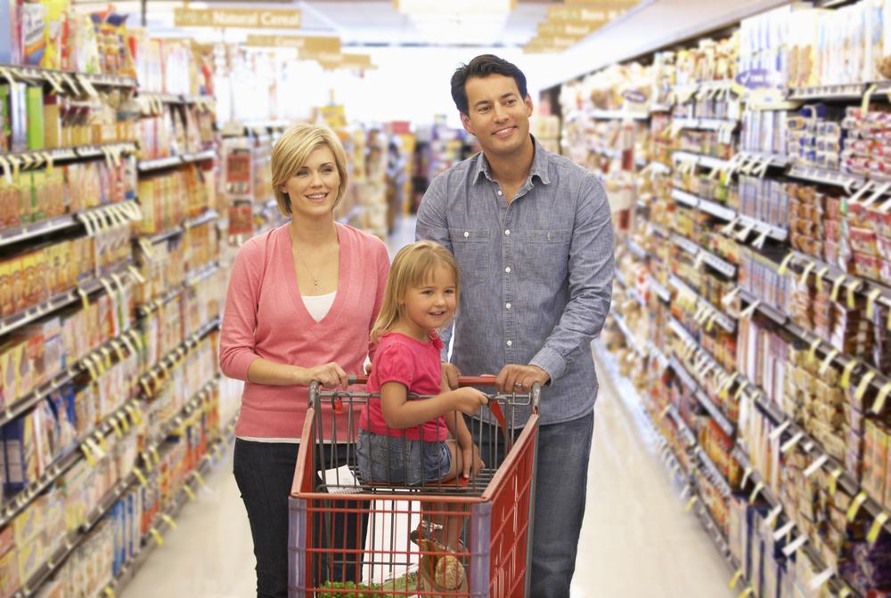 ERP-fuer-den-Einzelhandel