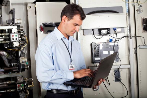 Software-Lotse - der Software-Vergleich für Business-Software. CRM-System für Serviceunternehmen.