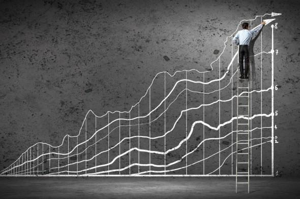 Eine ERP-Warenwirtschaft hat viele nützliche Funktionen