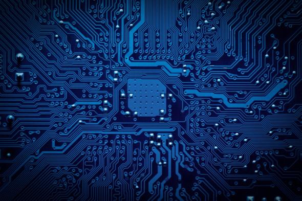 ERP-Elektronik - umfassende Anforderungen sind zu erfüllen