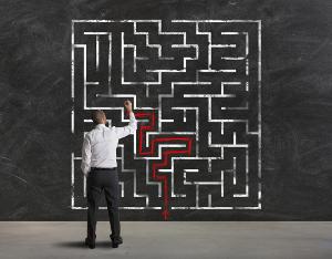 Eine ERP-Auswahl braucht ein gutes Gesamtkonzept